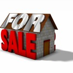 Sale Of Residence – Tax Implications