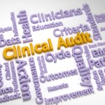 Psychoanalysis Deductible As A Business Expense – Not As A Medical Expense