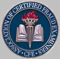 Certified Fraud Examiners National Association