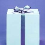 Business Gifts Deduction