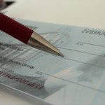 The Disappearing Check 21 Law – Check Clearing For The 21st Century