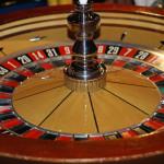 Gambling Proceeds – How To Deduct Gambling Losses