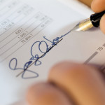 Applying For A Mortgage and IRS Form 4506