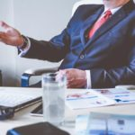 What's the best business entity structure after the TCJA?